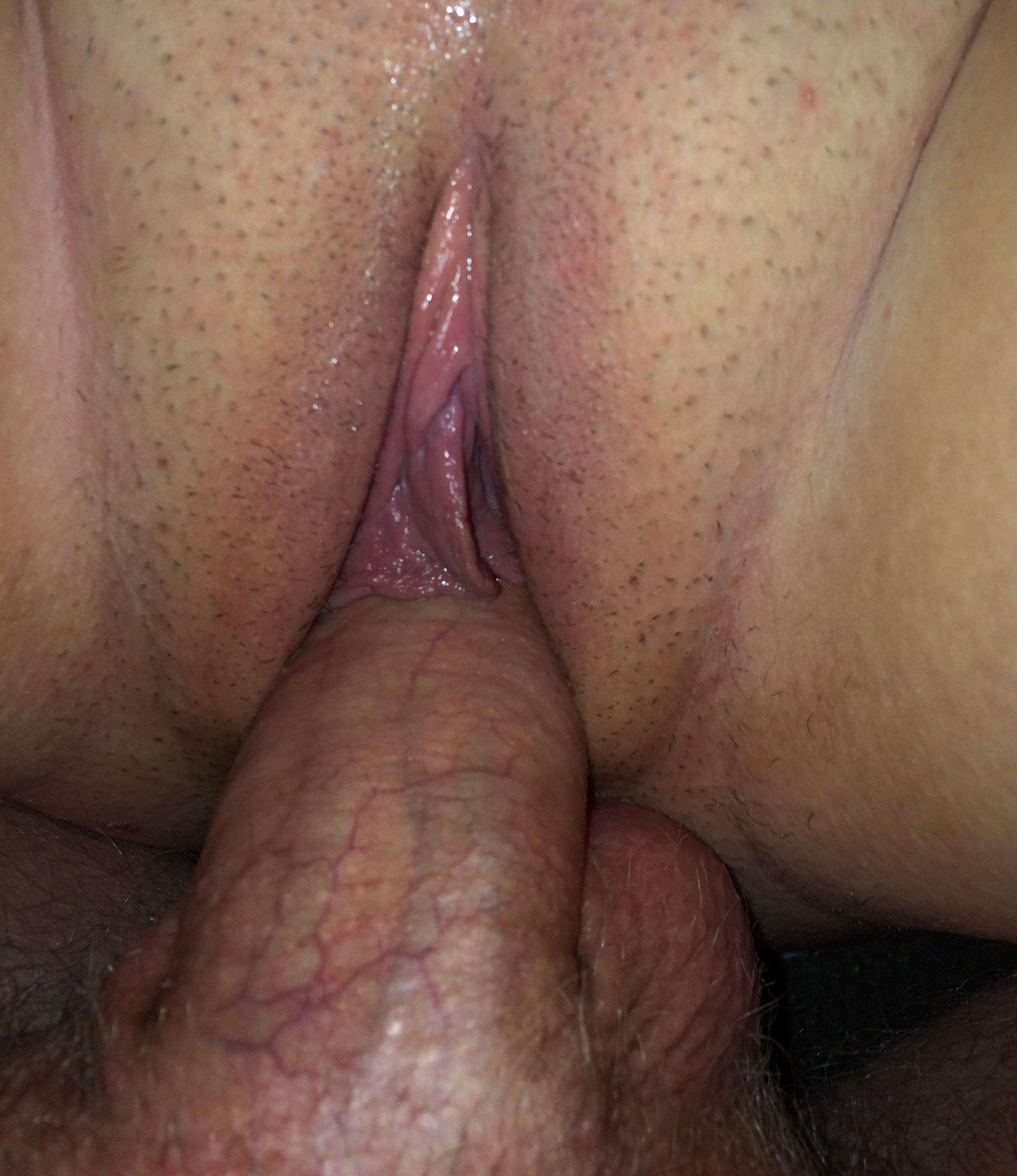 prostata massasje dame søker sex