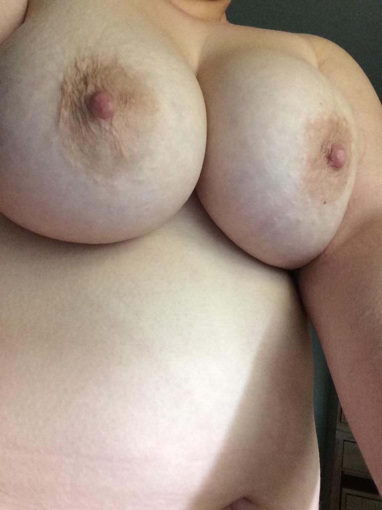 deilige nakne damer deilige damerumper