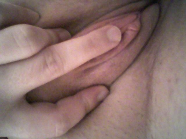 mature russian escorts jeg vil ha sex