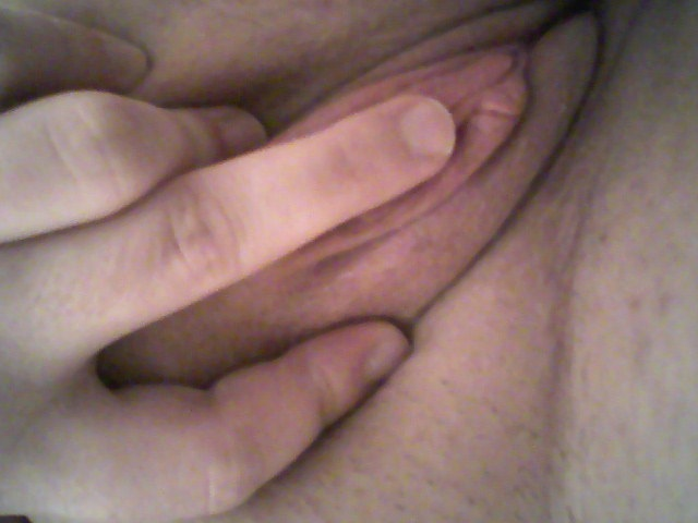 finne en kjæreste sex tromsø