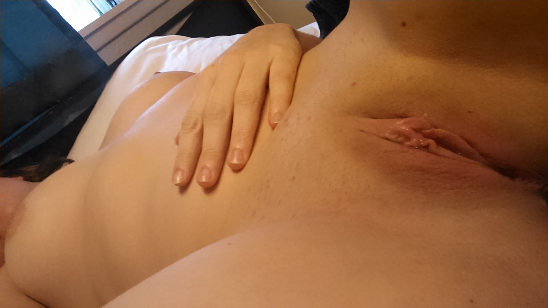 jenter og sex naked naturist massage