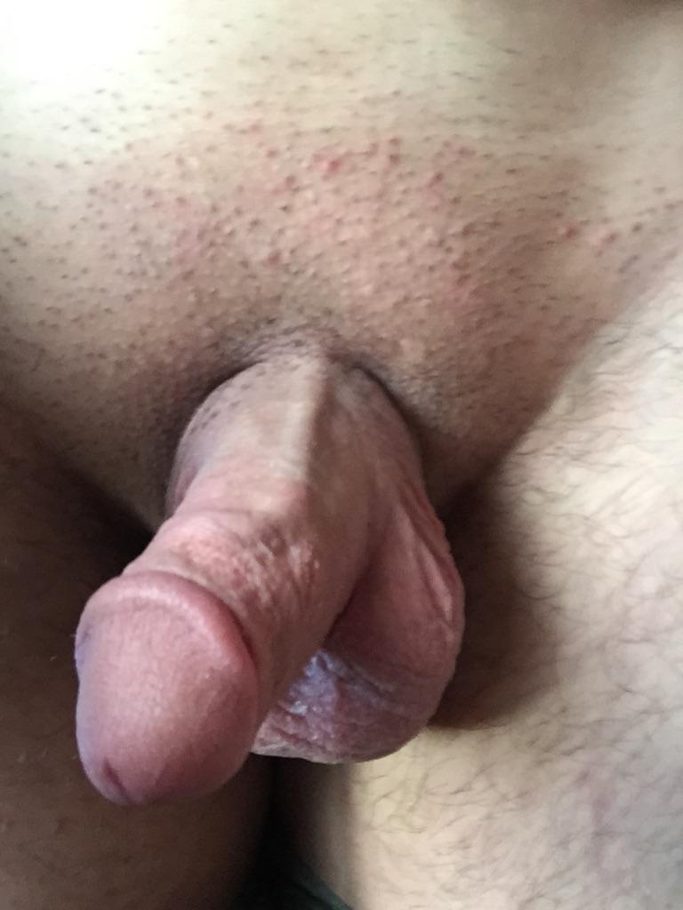 Sms sex kontaktannonser