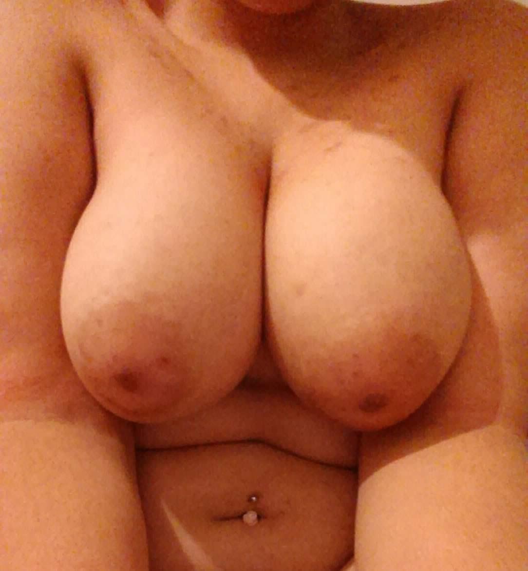 sexy kvinner knullmeg