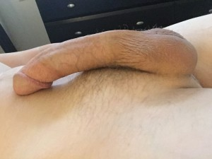 Forbedre sexlivet mitt