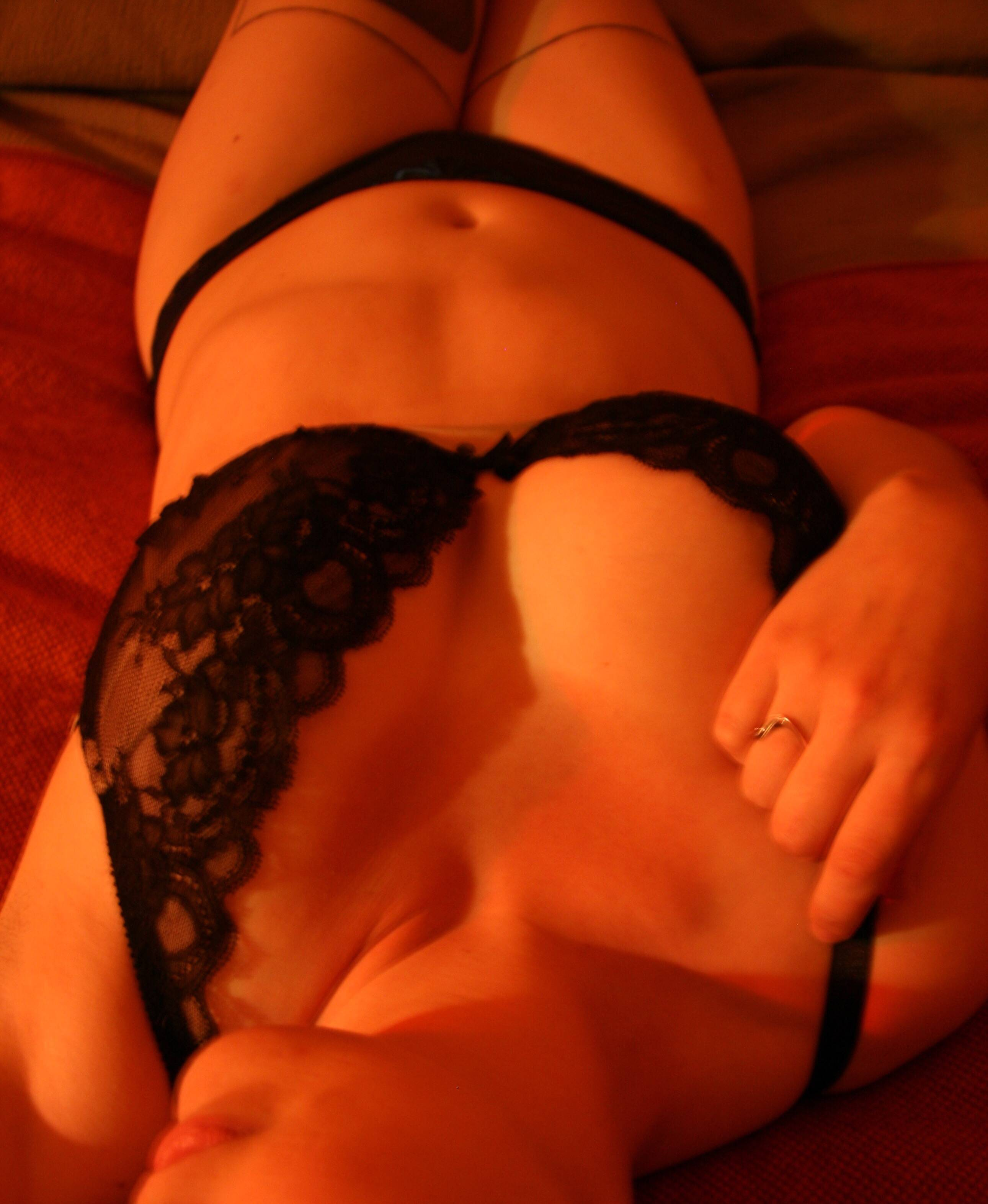 massage erotic nude sextreff i oslo