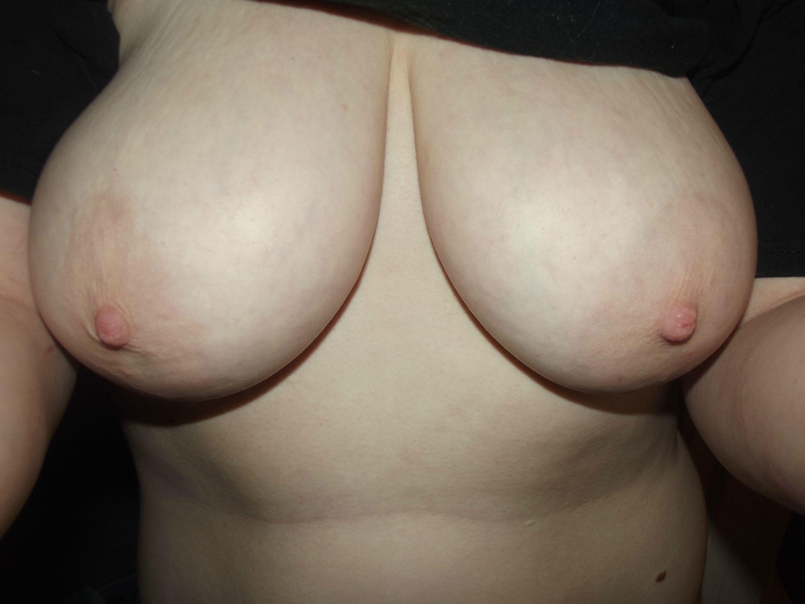 knulle bilder jenter søker sex
